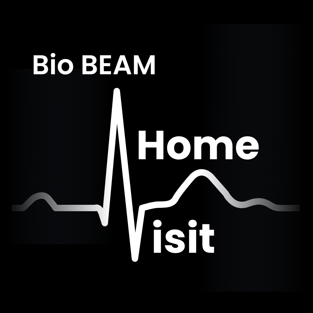 Bio BEAM Home Visit Application