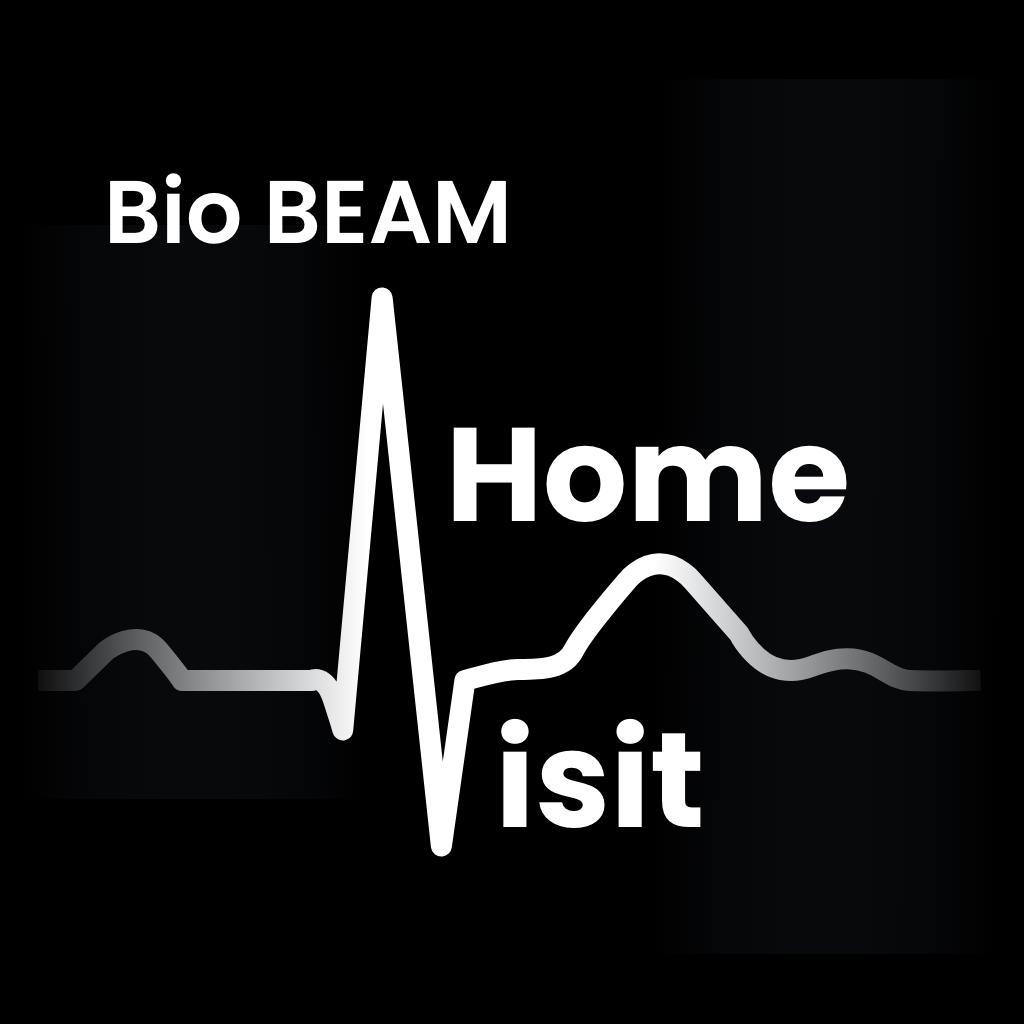 Bio BEAM Home Visit