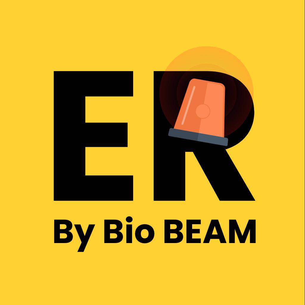 ER by Bio BEAM