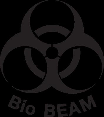 Biobeam